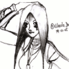 Allenia Soulhaven